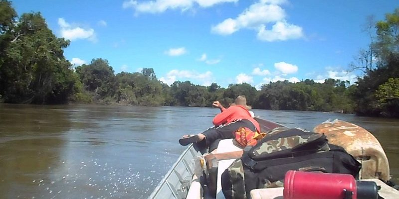 rio-aripuana