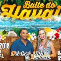 baile-do-havai-2