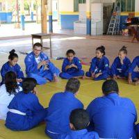 treino-judo-aripuana-1