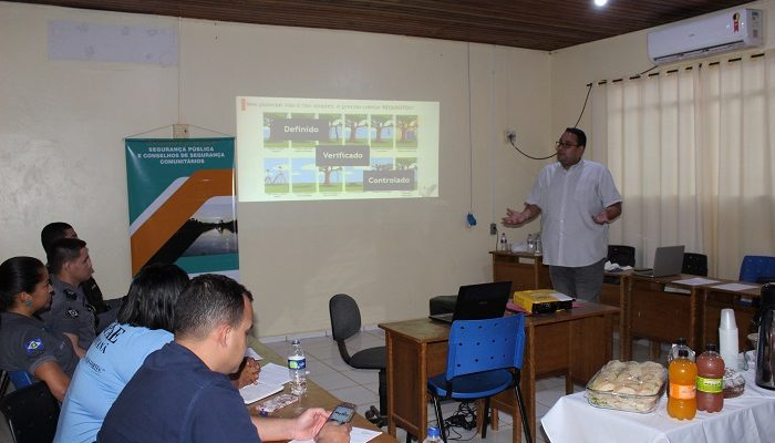 workshop-formativo-de-seguranca-apresentacao