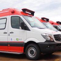 ambulancias-samu-interna