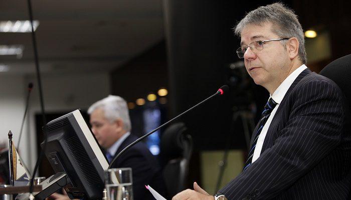 conselheiro-interino-vice-presidente-luiz-henrique-lima-02