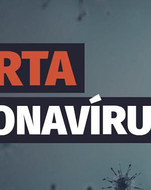 alerta_coronavirus_topo_mobile