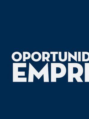 vagas-de-emprego-setraer-oportunidade-trabalho-02