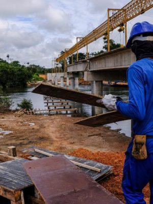 ponte-de-sobre-o-rio-verde-na-rodovia-mt-222