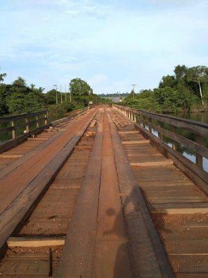 divulgacao-ponte