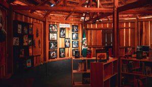 biblioca_galeria1