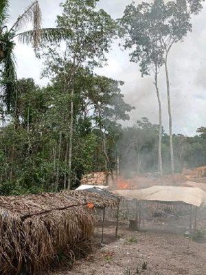 garimpo-ilegal-aripuana