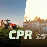 capa-cpr-financeira