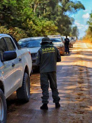 operacao-amazonia-interrompe-extracao-ilegal