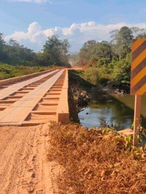 ponte_br-174